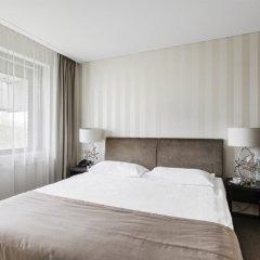 Отель Amberton Hotel Клайпеда Литва, Клайпеда - 10 отзывов об отеле, цены и фото номеров - забронировать отель Amberton Hotel Клайпеда онлайн комната для гостей фото 5