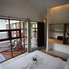 Отель Baan Talay Pool Villa спа фото 2