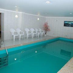 Гостиница Диана в Курске 3 отзыва об отеле, цены и фото номеров - забронировать гостиницу Диана онлайн Курск бассейн фото 2