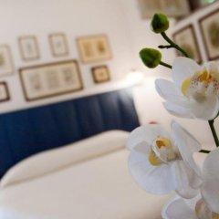 Отель Il Glicine sul Golfo Италия, Палермо - отзывы, цены и фото номеров - забронировать отель Il Glicine sul Golfo онлайн детские мероприятия