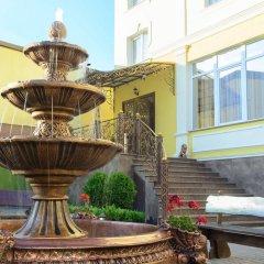 Гостиница Арго Украина, Львов - отзывы, цены и фото номеров - забронировать гостиницу Арго онлайн фото 7