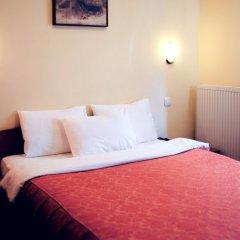 Отель Belgrade City Hotel Сербия, Белград - 6 отзывов об отеле, цены и фото номеров - забронировать отель Belgrade City Hotel онлайн фото 11