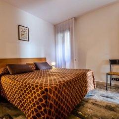 Отель Venice Apartments Италия, Венеция - отзывы, цены и фото номеров - забронировать отель Venice Apartments онлайн комната для гостей фото 4
