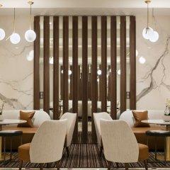 Hotel Barriere Le Gray d'Albion Канны интерьер отеля фото 3
