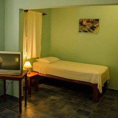 Отель Cappuccino Mare Доминикана, Пунта Кана - отзывы, цены и фото номеров - забронировать отель Cappuccino Mare онлайн детские мероприятия