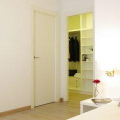 Апартаменты 08028 Apartments удобства в номере фото 2
