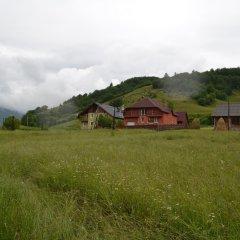 Гостиница Villa Rechka фото 14
