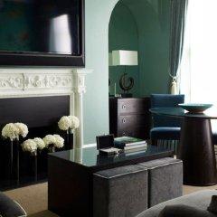 Отель Flemings Mayfair удобства в номере фото 2