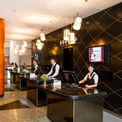 Отель Radisson Blu Sky Эстония, Таллин - 14 отзывов об отеле, цены и фото номеров - забронировать отель Radisson Blu Sky онлайн гостиничный бар