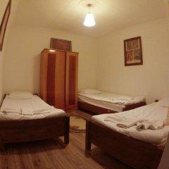 Happydocia Hotel & Pension Турция, Гёреме - 1 отзыв об отеле, цены и фото номеров - забронировать отель Happydocia Hotel & Pension онлайн спа