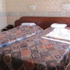 Гостиница Выборг в Выборге - забронировать гостиницу Выборг, цены и фото номеров комната для гостей фото 5