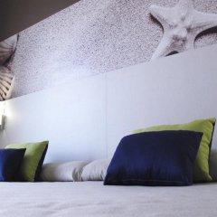 Отель Ohtels Villa Dorada в номере