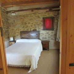 Отель Casa Piedad комната для гостей фото 2