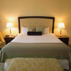 Отель Omni Shoreham Hotel США, Вашингтон - отзывы, цены и фото номеров - забронировать отель Omni Shoreham Hotel онлайн комната для гостей фото 3