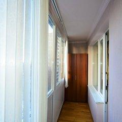 Апартаменты BestFlat24 Алексеевская Москва интерьер отеля