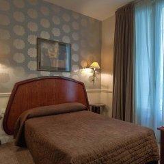 Отель Elysées Ceramic Франция, Париж - отзывы, цены и фото номеров - забронировать отель Elysées Ceramic онлайн комната для гостей