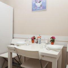 Апартаменты KvartiraSvobodna Apartments at Mayakovskaya фото 41