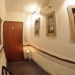 Отель Apartamenty Cuba Польша, Познань - отзывы, цены и фото номеров - забронировать отель Apartamenty Cuba онлайн интерьер отеля