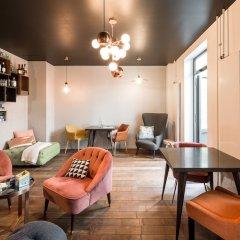 Отель Innova Франция, Париж - 1 отзыв об отеле, цены и фото номеров - забронировать отель Innova онлайн развлечения