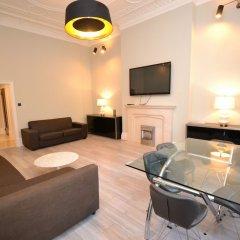 Отель Luxury Hyde Park Лондон фото 34