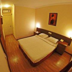 Club Vela Hotel удобства в номере