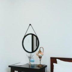 Апартаменты Moonlight House & Apartment Nha Trang Нячанг фото 16