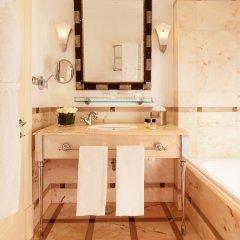 Hotel Eden - Dorchester Collection ванная