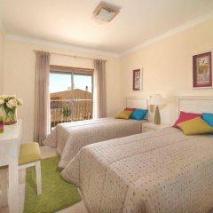 Отель Oasis Parque Country Club Портимао комната для гостей фото 2