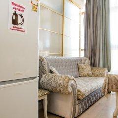 Гостиница Otau Hostel Казахстан, Нур-Султан - отзывы, цены и фото номеров - забронировать гостиницу Otau Hostel онлайн комната для гостей фото 5