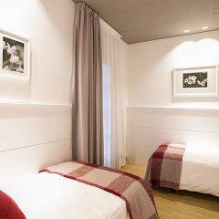 Апартаменты Serennia Apartments Ramblas-Pl.Catalunya детские мероприятия фото 2
