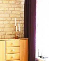 Отель Guoda Apartments Литва, Вильнюс - отзывы, цены и фото номеров - забронировать отель Guoda Apartments онлайн фото 7