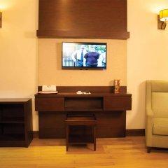 Отель Herdmanston Lodge Гайана, Джорджтаун - отзывы, цены и фото номеров - забронировать отель Herdmanston Lodge онлайн