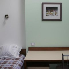 Отель C5 Apartments Сербия, Белград - отзывы, цены и фото номеров - забронировать отель C5 Apartments онлайн комната для гостей фото 5