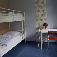 Hostel Praga фото 14