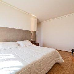 Hotel Radice Чивитанова-Марке комната для гостей фото 2
