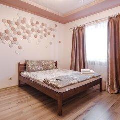 Апартаменты Odessa Rent Service Apartments at Sea-side детские мероприятия фото 2