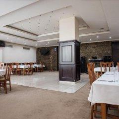 Отель Arpezos Болгария, Карджали - отзывы, цены и фото номеров - забронировать отель Arpezos онлайн помещение для мероприятий