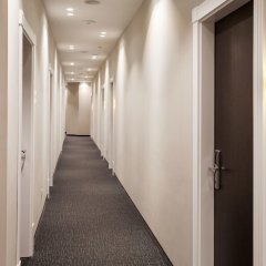 Гостиница Арбат Резиденс интерьер отеля фото 2
