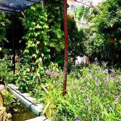 Отель Hoi An Garden Villas фото 4