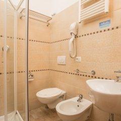 Hotel Butterfly Римини комната для гостей фото 2
