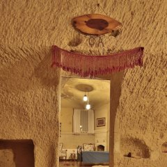 Lamihan Hotel Cappadocia спа фото 2