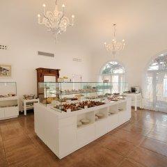 Отель NH Collection Grand Hotel Convento di Amalfi Италия, Амальфи - отзывы, цены и фото номеров - забронировать отель NH Collection Grand Hotel Convento di Amalfi онлайн спа