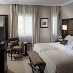 Nixe Palace Hotel комната для гостей фото 5