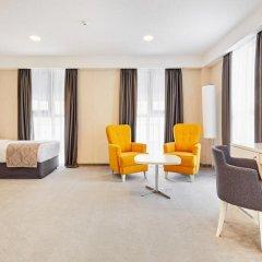 Отель Gallery Palace Грузия, Тбилиси - 8 отзывов об отеле, цены и фото номеров - забронировать отель Gallery Palace онлайн спа