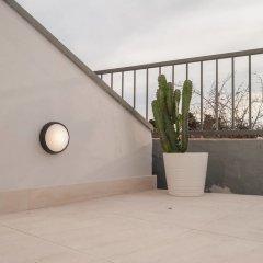 Апартаменты Cosy Studio in Lapa District Лиссабон интерьер отеля