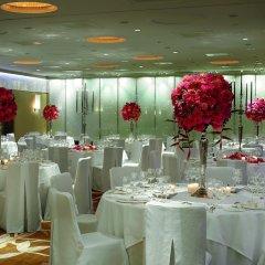 Отель The Ritz Carlton Vienna Вена помещение для мероприятий фото 2