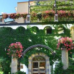 Отель Rufolo Италия, Равелло - отзывы, цены и фото номеров - забронировать отель Rufolo онлайн фото 4