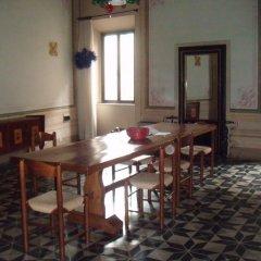 Отель Dimora San Domenico Ареццо детские мероприятия