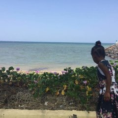 Acacias Hotel in Djibouti, Djibouti from 231$, photos, reviews - zenhotels.com photo 2