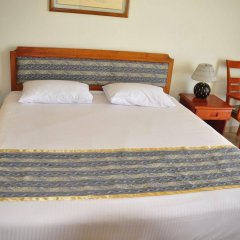 Royal Pharaoh Makadi - Hotel & Resort комната для гостей фото 5